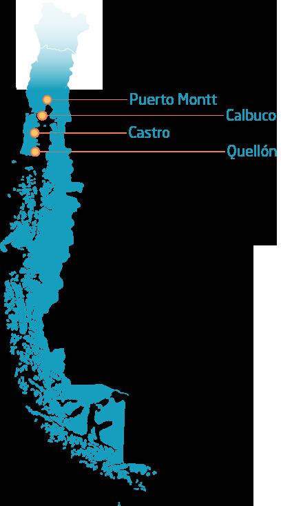 mapa_sur
